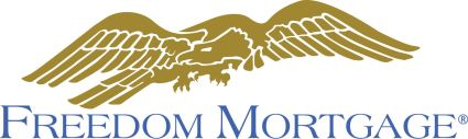 Freedom_Mortgage_Logo_4