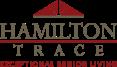 HamiltonTraceLogo