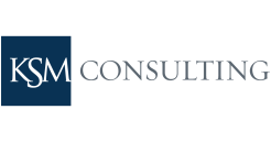 ksm consulting