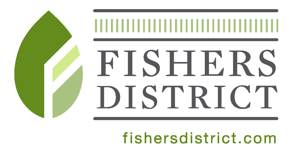 FishersDistrict_with web_Page_1
