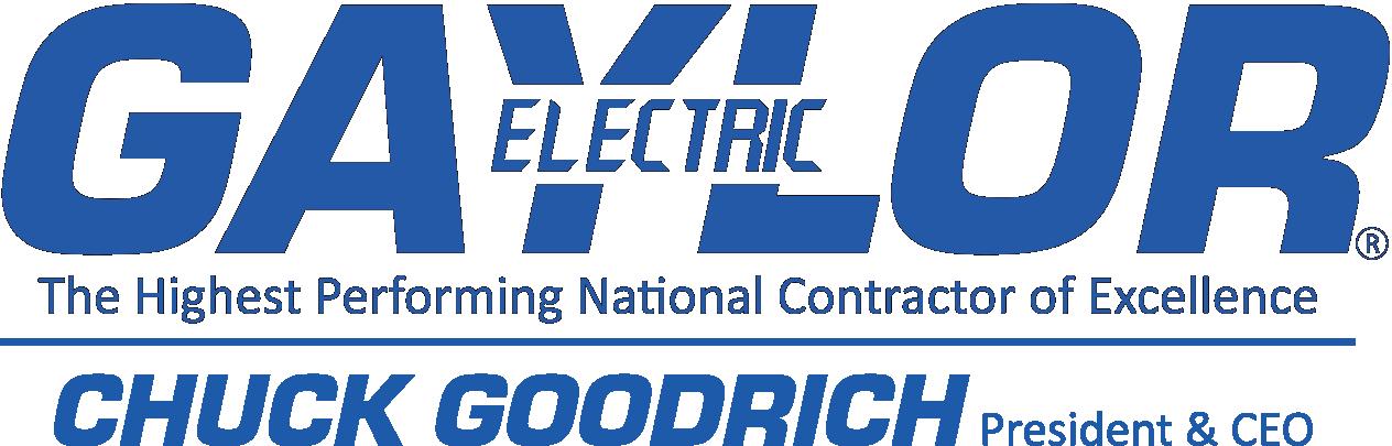 Gaylor_Goodrich (004) - Sponsorships Logo