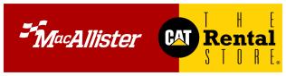 macallister-rentals-logo