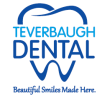 teverbaum dental