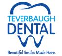 teverbaum dental
