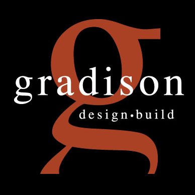 gradison-logo