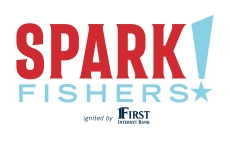 SparkFishers-LogoDrafts-Round4
